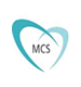 MCS Accredited Logo